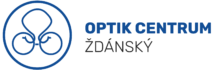 OptikCentrum logo2